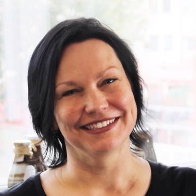 Heidi Veit-Gönner